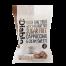 Caramelo de capuchino e crema sem açúcar :Diablo 75g