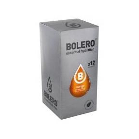 Pack 12 sachets Boissons Bolero Mangue - 10% de réduction supplémentaire lors du paiement