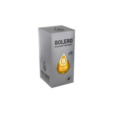 Bolero Drinks Pineapple 12 Pack