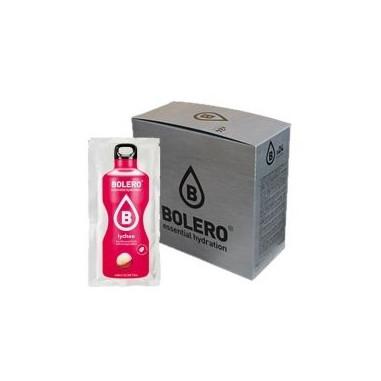 Bolero Drinks Lychee 24 Pack