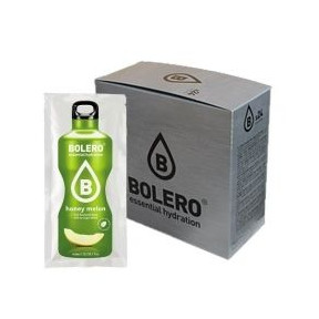 Bolero Drinks Honey Melon 24 Pack
