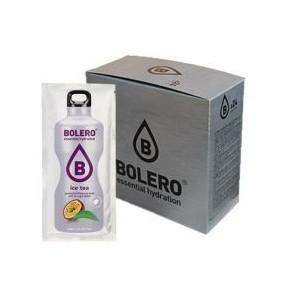 Bolero Drinks Ice Tea Passion Fruit 24 Pack