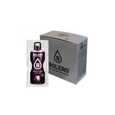 Bolero Drinks Cherry-Cola 24 Packs