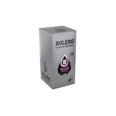 Bolero Drinks Cherry-Cola 12 Pack