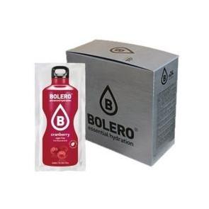 Pack 24 sachets Boissons Bolero Airelles - 15% de réduction supplémentaire lors du paiement