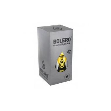 Bolero Drinks Boost Energy 12 Pack