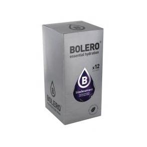 Pack 12 sobres Bebidas Bolero Grosellas