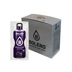 Bolero Drinks blackurrant 24 Pack