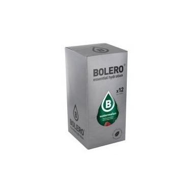 Pack 12 sachets Boissons Bolero Pastèque - 10% de réduction supplémentaire lors du paiement