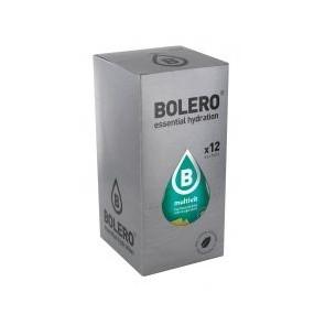 Pack 12 sobres Bebidas Bolero Multivit