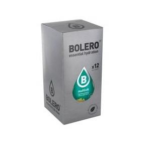Bolero Drinks multivit 12 Pack