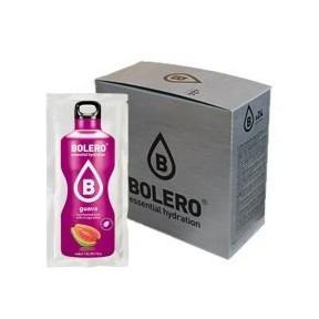 Bolero Drinks guava 24 Pack