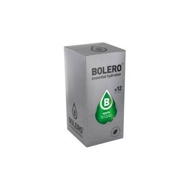 Pack 12 sachets Boissons Bolero Pomme - 10% de réduction supplémentaire lors du paiement