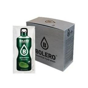 Pack de 24 Bolero Drinks graviola