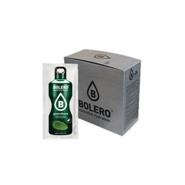 Bolero Drinks guanabana 24 Pack