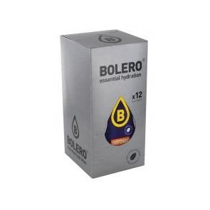Pack 12 sobres Bebidas Bolero Isotónico
