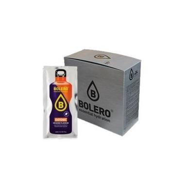 Bolero Drinks isotonic 24 Pack