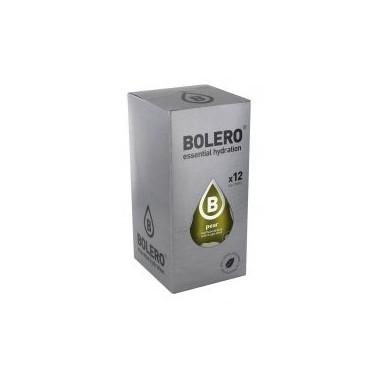 Pack 12 sachets Boissons Bolero Poire - 10% de réduction supplémentaire lors du paiement