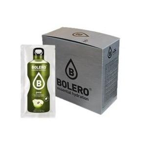 Pack 24 sobres Bebidas Bolero Pera