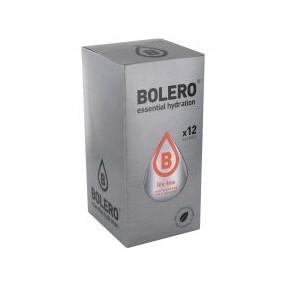 Bolero Drinks Ice Tea Peach 12 Pack