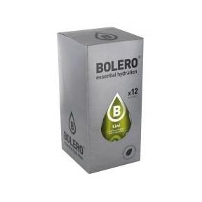 Bolero Drinks Kiwi 12 Pack
