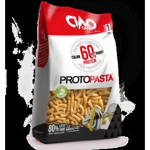 Pasta CiaoCarb Protopasta Fase 1 Sedani 250 g