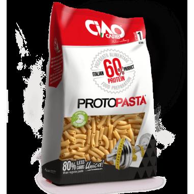 Pasta CiaoCarb Protopasta Phase 1 Sedani 250 g