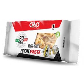 Pasta Larga CiaoCarb Protopasta Fase 1 Tagliatelle