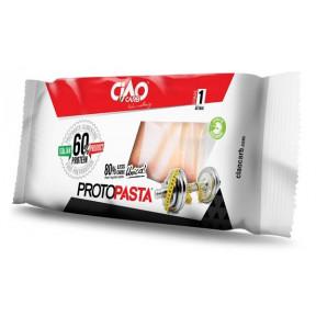 Pasta Longa CiaoCarb Protopasta Etapa 1 Lasagna 150 g