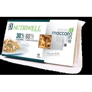 Pâtes Longues CiaoCarb Maccarozone Phase 3 Tagliatelle 100 g