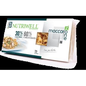 Pâtes Longues CiaoCarb Maccarozone Phase 3 Tagliatelle