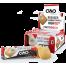 Biscoitos CiaoCarb Protobisco Etapa 1 Cacau