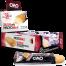 Biscoitos CiaoCarb Protomax Etapa 1 Amêndoas