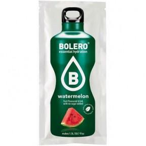 Boissons Bolero goût Pastèque 9 g