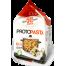 Pasta CiaoCarb Protopasta Etapa 1 Penne 300 g