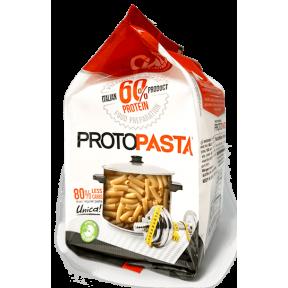 CiaoCarb Sedani Protopasta Stage 1 Pasta 300 g