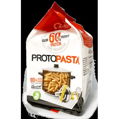 Pasta CiaoCarb Protopasta Fase 1 Sedani 300 g