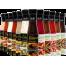 Salsa Balsámica 0% 2bSlim 250 ml