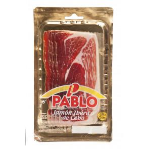 Presunto Ibérico 80g Cecinas Pablo