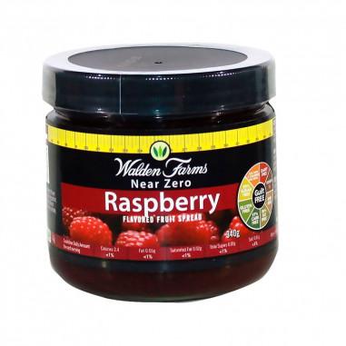 Walden Farms Strawberry Fruit Spread, 340 g