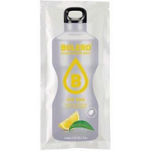 Bolero Drinks Limão Ice Tea 9 g