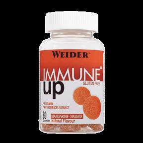 immune Up de Weider 60 bonbons