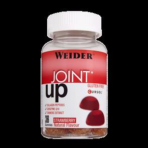 Joint Up de Weider 36 gominolas
