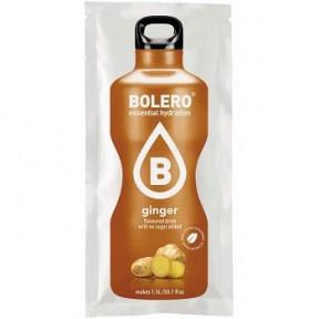 Bolero Drinks Sabor Jengibre