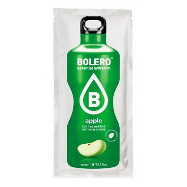 Bolero Drinks Apple