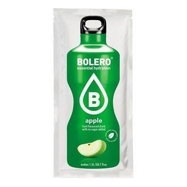 Bolero Drinks Maça