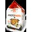 Pasta CiaoCarb Protopasta Etapa 1 Fusilli 250 g (5 x 50g)