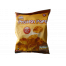 Protein Pops Barbecue 30g