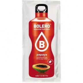 Bolero Drinks Goût Papaye