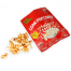 Lean Popcorn (Pipoca de Proteina) Churrasco 23 g Purely Snacking
